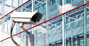 security_camera_1400x400
